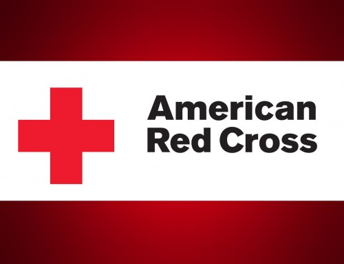 AccuWeather Partners with American Red Cross to Aid those Affected by Severe Weather