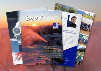 snownews2015