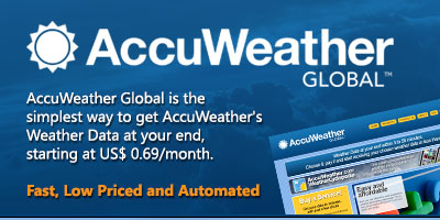 AccuweatherGlobal