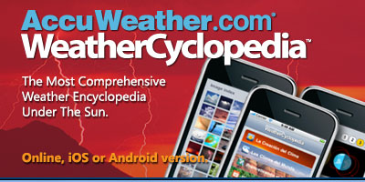 WeatherCyclopedia