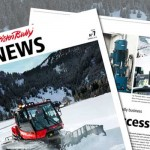 pb-news