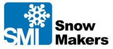 1eacd2df6 Smi Snowmakers - Telemet
