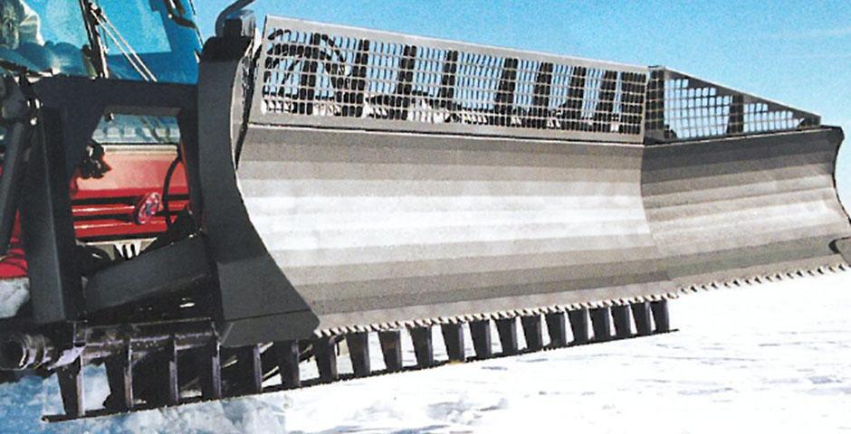 snowcutter-pb