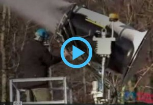 SMI Snowmaking